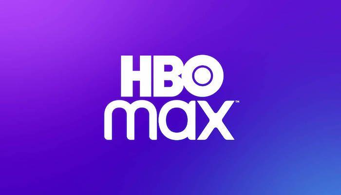 Como assistir HBO Max no Brasil